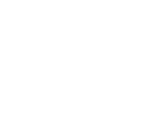 Lewes Body Works - Automotive Collision Repair in Lewes, Delaware